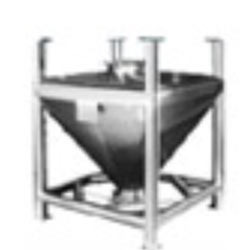 Buy Intermediate Batch Container