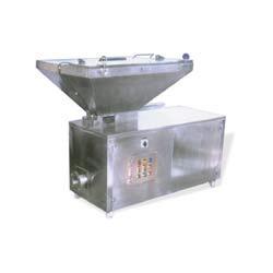 Buy Cap Transfer System