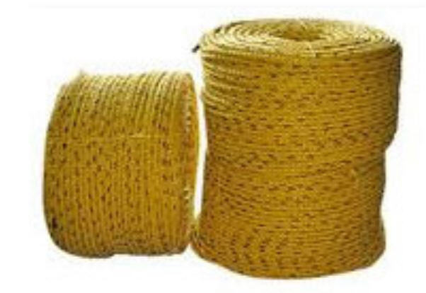 Buy Polypropylene Rope