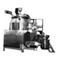 Buy Rapid Mixer Granulator