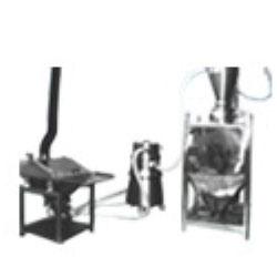 Buy Dispensing, Rating & Charging of Excipient