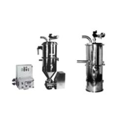 Buy Pneumatic Powder Transfer System