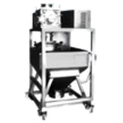 Buy Granulation with Oscillatory Granulator