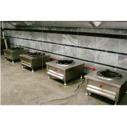Buy Bulk Cooking Gas Range