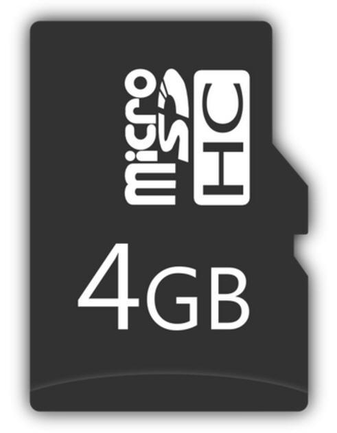 Buy Micro SD Cards