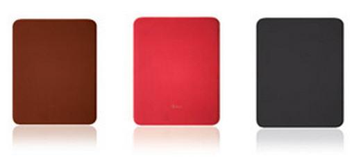 Buy Ipad Sleeve
