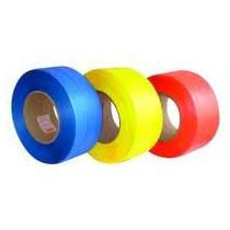 Buy Polypropylene Straps
