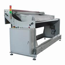 Buy CLC Conveyor