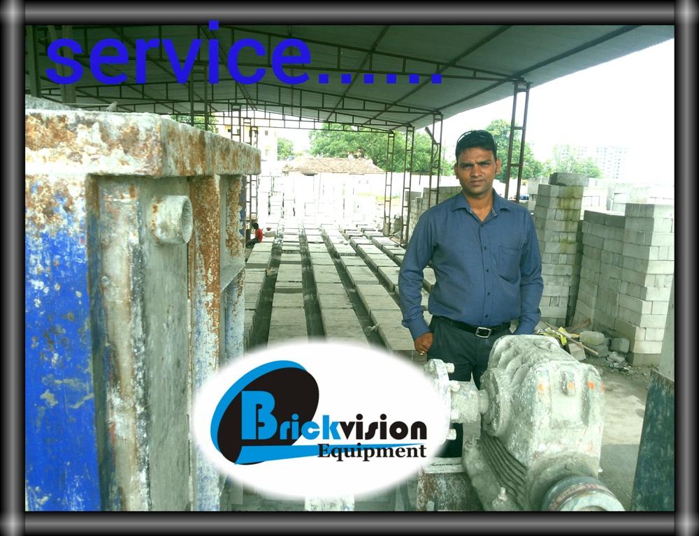 Buy CLC Plant Service