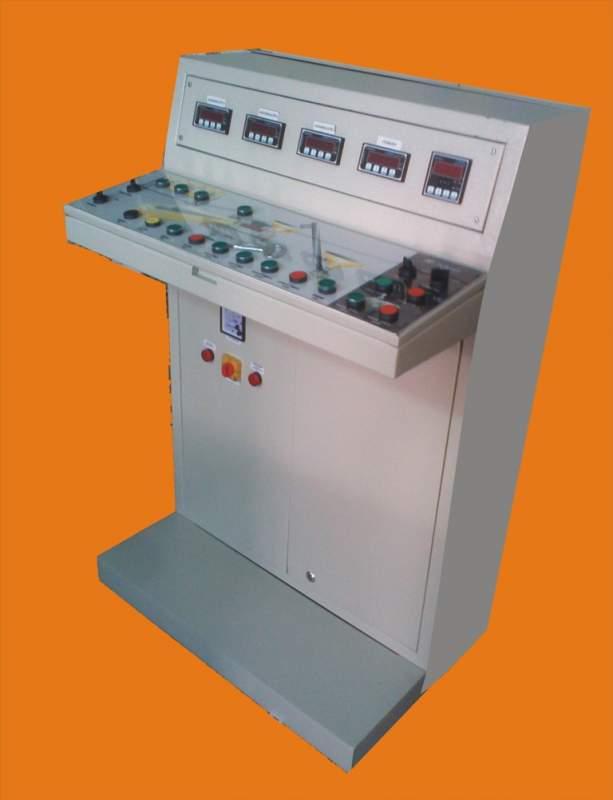 Buy CLC Control Panel