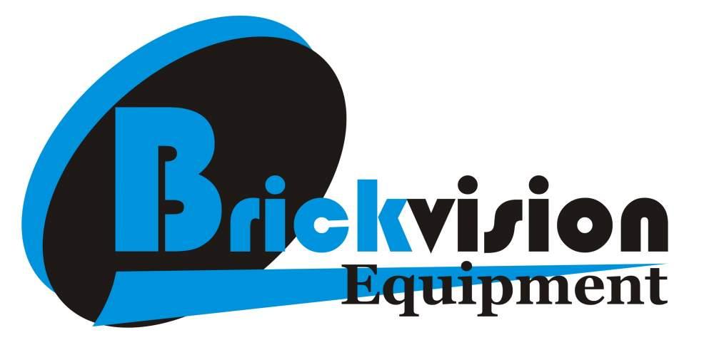 Buy ALC Brick Plant