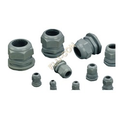 Buy Flexible Cable Glands