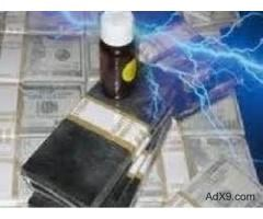 Buy CHEMICAL CONSULTING NETWORK COMPANY
