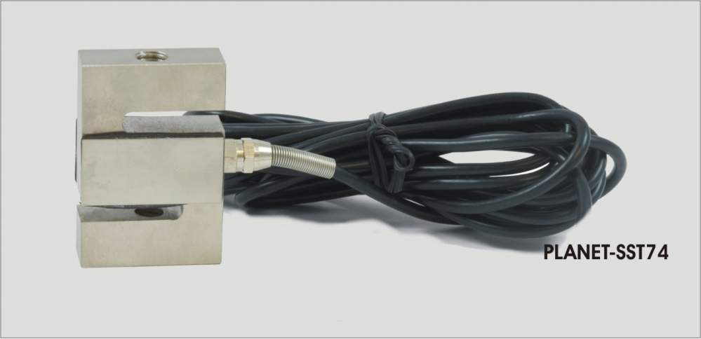 """Buy """"S"""" Type Load cell Normal"""
