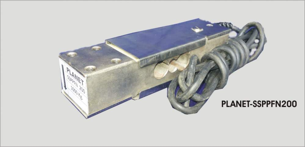 Buy Platform Type Load cell Normal