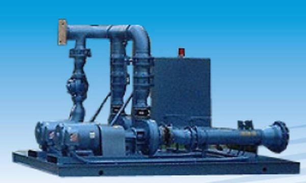 Buy Open Evaporative (OE) Cooling System