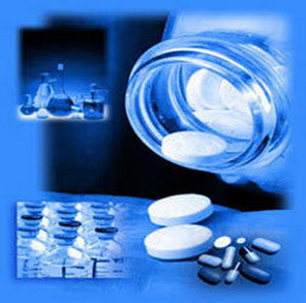 Buy Pharmaceutical Chemical