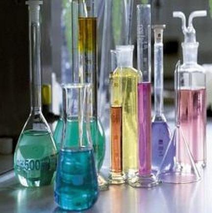 Buy Antiscalant Chemical