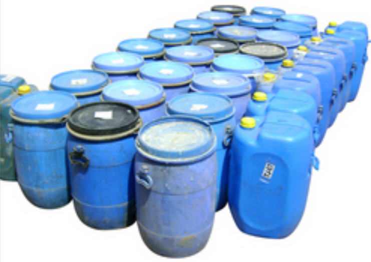 Buy Cooling Tower Chemicals