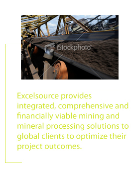 Buy Mining And Mineral Processing Machinery