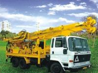 Buy Diamond Core Drilling Rigs