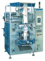 Buy Vasco Universal Packaging Machine