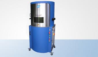 Buy Laser Marking System