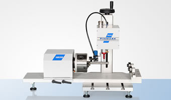 Buy Benchtop Needle Embossers