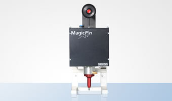 Buy MagicPin Series Needle Embossers