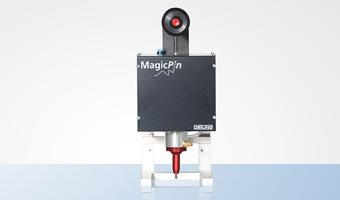 Buy MagicPin Series Needle Embossers