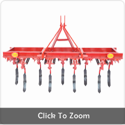 Buy Spring Cultivator
