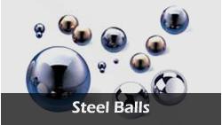Buy Steel Balls