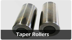 Buy Taper Rollers