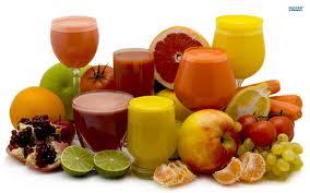Buy Fruit Juice