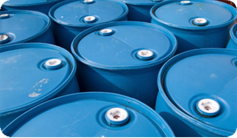 Buy Chemical Methanol