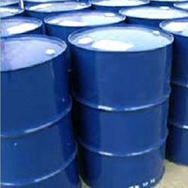 Buy Chemical White Spirit / Solvent Naphtha