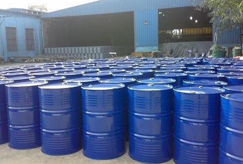 Buy Chemical Dibutyl Phthalate