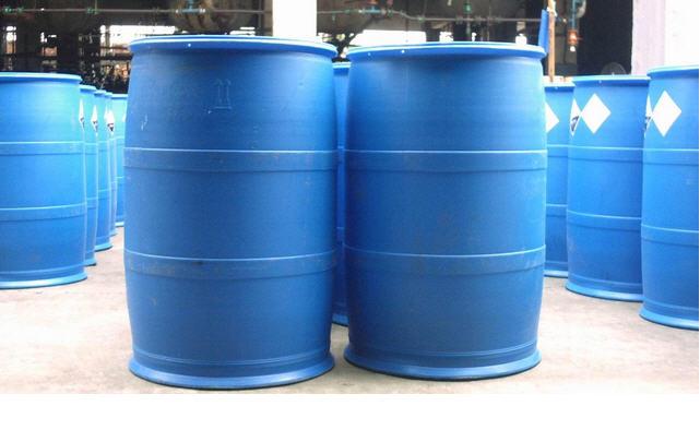 Buy Chemical Styrene Monomer