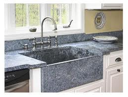 modular kitchen sink - Kitchen Sinks Price