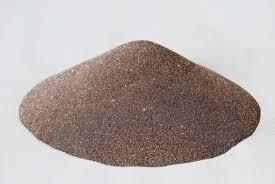 Buy Rutile Sand