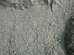 Buy Granite Sand