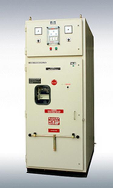 Buy Isolators and Load Break Switches