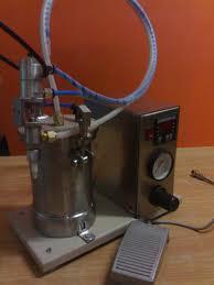 Buy Liquid Glue Dispensers