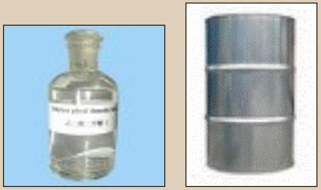 polyethylene glycol dimethyl ether application and