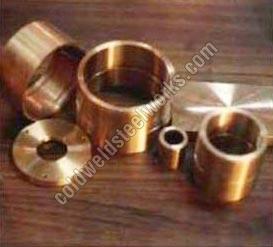 Buy Non-Ferrous Metals