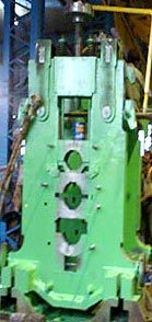Buy Rolling Mill Stands
