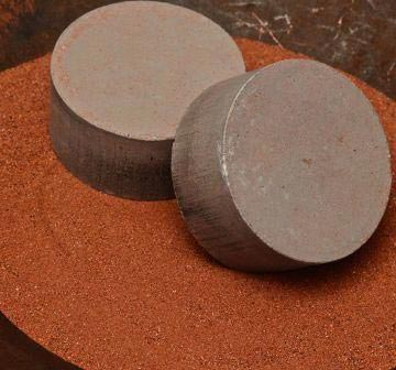 Buy Copper Alloying Tablets