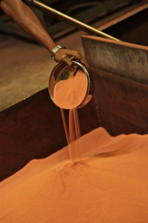 Buy Copper Powder