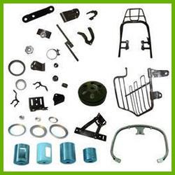 Buy Bicycle Parts