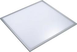 Buy OSRAM LED Panel